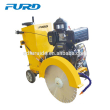 Diesel Concrete Saw Cutting Machine Hand (FQG-500C)