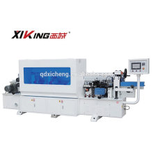 Effect assurance opt edge banding machine portable Manufacturer in China