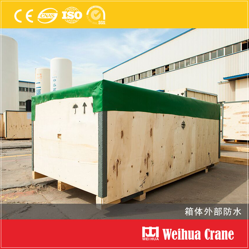 wooden-case-packing