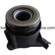 Hydraulic Clutch Releasing Bearing 55190965/510 0074 10 for FIAT - Strada 1.8/Palio