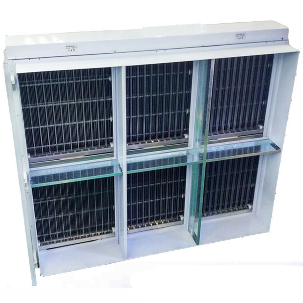 AIR CABINET TYPE (7)