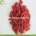 Factory Supply Fruits Healthy No Suger Goji Berry
