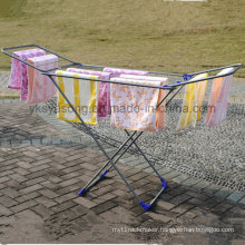 Hot Sale Clothes Drying Rack Towel Rack