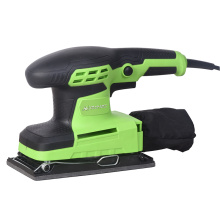 Best Price for for Small Electric Sander 260W 187mm Hand held Finishing Sander export to Brunei Darussalam Manufacturer