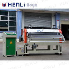 AAQ automatic roll feeding machine for stamping machine