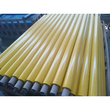 Jumbo Tape PVC 1250MM Width