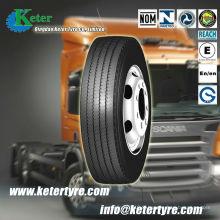 Les pneus Achilles de haute qualité, livraison rapide, ont une promesse de garantie