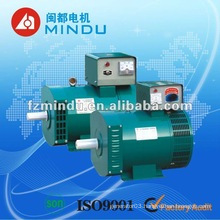 Made in China! ! ! AC Synchrounous Alternator Generator