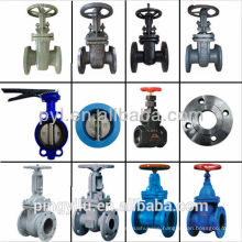 Specializing in carbon steel gate valve drawing with prices largest supplier