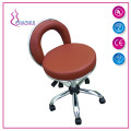 Salon stool salon cutting stool CH832E