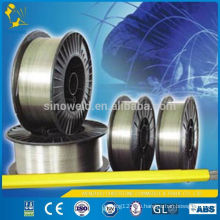 Einzigartiges Design Hardcacing Welding Wire