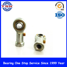 Low Price High Precision Joint Bearing & Rod End Bearing (JAF8)