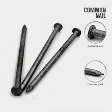 New Design Nails Inc avec un bon prix