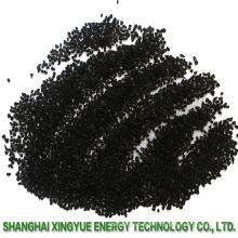 1000 Iode numéro de noix écrou shell charbon actif pour la séparation des gaz