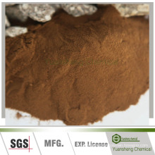 Ceramic Additives Ligno Sulphonate Sodium/Na Lignosulphonate/Sodium Ligno