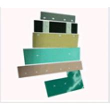 Film en silicone Produits en plastique de l'usine chinoise