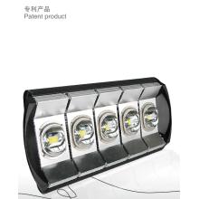 220 ~ 300 Вт светодиодный многофункциональный светодиодный прожектор тоннеля