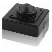 Video Sony CCD 600TVLine mini camera