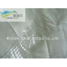 600D tecido Industrial para dossel / toldo