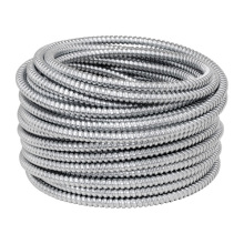 Gi Flexible Metal Conduit