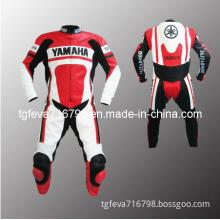 Cool Motorcycle Racing Suit
