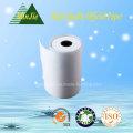 Rollo de papel termómetro térmico de 2014 57 * 30mm