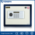 Electronic home safes for sale with cheap price