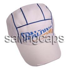 Baseball Cap (SEB-9031)