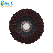 fiberglass backing plate for grinding wheel ,backing flap disc About