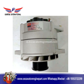 Yuchai 6L Suku Cadang Mesin Intergal Alternator L30-3701100A