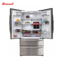 635L Frost Free French door Refrigerator For Australia