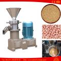 Small Sesame Almond Peanut Butter Maker Processing Machine
