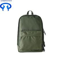 Customized large capacity student bag computer bag