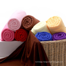 baby bath towels luxury