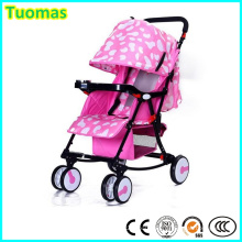 Multifunctional Baby Stroller with High Quality