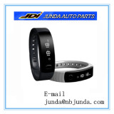 Top Bluetooth Smart Fitness Band Sports Sleep Tracker Smart Bracelet