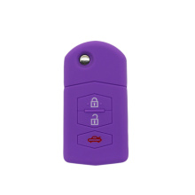 Mazda car key case buy online