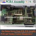 Professional battery charger pcba washing machine pcba pcba power bank