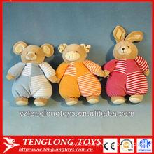 Самые продаваемые милые и мягкие игрушки для детей