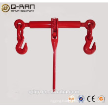 Rigging Hardware Ratchet Type Load Binders