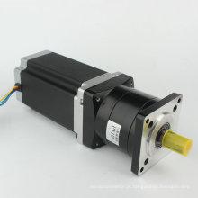 Motor de passo da caixa de engrenagens de Nema 34 com bom preço