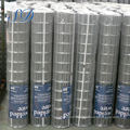 1/2 Inch Reinforcing Welded Wire Mesh