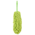 54*13cm Hot Selling Home Colorful Cleaning Long Handle Duster