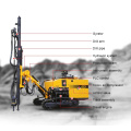exploration drilling rig for sale