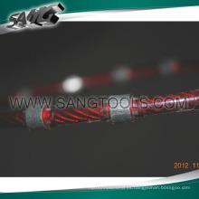 Cable de diamante (SG03)