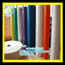 Treillis en fibre de verre renforcé en fibre de verre