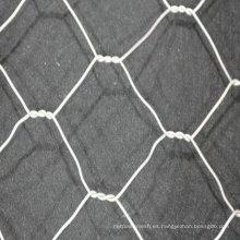 Colchón Reno / Caja de gaviones / Gaviones ASTM975