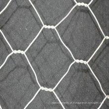 Colchão Reno / Caixa de gabião / Gabião ASTM975