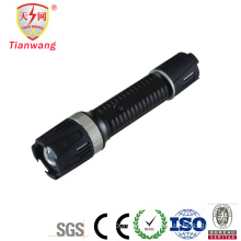 Heavy Duty Police LED Flashlight Stun Guns (TW-1606)