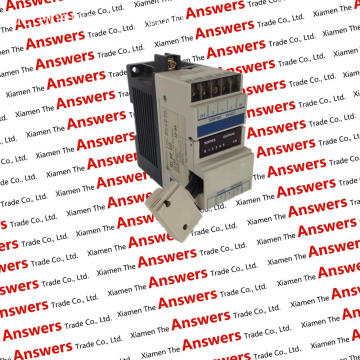 Modicon PLC TSXDSF612 Digitales Ausgangsmodul